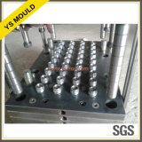 Vendas quente 28mm 30mm 48 injetoras de plástico da cavidade do molde com água mineral (YS1605)