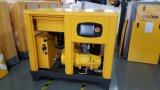 Bd-200pm 160 квт постоянного магнита VSD - Экономия энергии высокой эффективности винтовой компрессор кондиционера воздуха