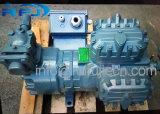 Хорошее цена компрессора D2dB-50X Dwm Copeland Semi-Hermetic