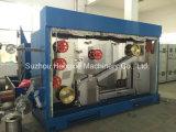 기계를 만드는 구리 로드를 위한 자동적인 토륨 450 Annealer