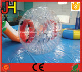 1.8 미터 작은 Zorb 공, Zorb 소형 공, Zorb 롤 볼
