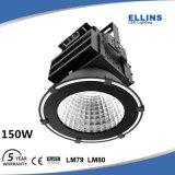 Iluminación de la inundación de Philips SMD 3030 100-277V 150W LED