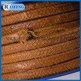 P209 de l'emballage d'étanchéité de graisse de coton