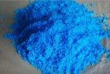 Het blauwe Sulfaat van het Koper van de Rang van de Meststof van het Kristal