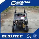 3600psi/250bar моющее машинаа автомобиля шайбы давления электрического двигателя дизеля старта 10HP высокое