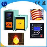 mini calefator de indução 40kw de alta freqüência para os parafusos de soldadura