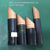 СВЧ Пассивные устройства эллиптический волновод компонентов