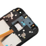 Großhandels-GS-Handy LCD für HTC eins Mini2