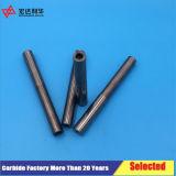 CNC Indexiable Lathe tools Shank Boring bar of Mft08-100-M4