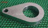 Pièce Personnalisée d'Acier Inoxydable de Précision par Usinage CNC pour Auto