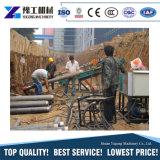 販売のための安く小さい携帯用井戸の掘削装置