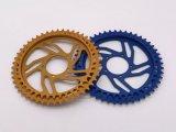 La Chine fabricants Cycle électrique E Dirt Bike pièces