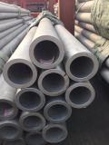 Tubo de acero inconsútil de ASTM