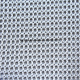 Professionelle Breathable Luft-Ineinander greifen-Gewebe