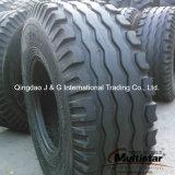 農場のタイヤ、車輪9.00X15.3が付いている農業の農場の道具のタイヤ