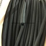 На Anti-Corrosion Flame-Retardant Wrap оплеткой провода Пэт нейлоновые втулки