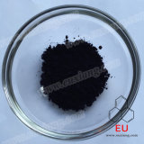 Solvente Blue 36 Dyestuff of Solvant Blue Fb CAS No14233-37-5