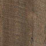 Migliore pavimentazione di lusso di vendita del PVC della plancia del vinile di disposizione allentata di 5mm