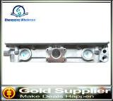 Motor Cylinder Head 0200c3 Lb028c para Peugeot 505