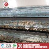 10, de Kooi van 000 Vogels van de Kip die voor het Landbouwbedrijf van Nigeria wordt gebruikt Zambia (a-3L90)