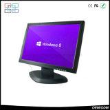 Ecran tactile de 19 pouces tout en un PC tablette