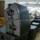 """12 """"高い発電のJbl Vrx900様式の小型ラインアレイ(VX-932)"""