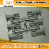 Hrs Moldes de plástico inyección de canal caliente