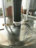 Het Mengapparaat van de hoge snelheid voor Verf, Deklaag, Pigment, Chemische Vloeistof