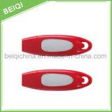 Изготовленный на заказ USB привода вспышки USB и USB выдвиженческого подарка диск внезапный с изготовленный на заказ логосом