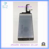 Téléphone intelligent Blackberry écran tactile LCD pour affichage Dtek50