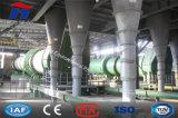 중국에 있는 공장 좋은 품질 회전하는 건조기 기계