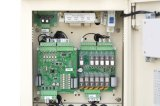 Condizionatore di potere specifico medico (SBW-YL-10kVA)