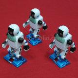 Innovations-Laborspielzeug-pädagogischer Roboter-Installationssatz