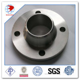 Guter Oberfläche 10inch 150# Schedule40 ASME B16.5 Flansch HF-Wn