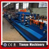 ヨーロッパの品質の機械を形作る自動金属Cチャネルの母屋ロール