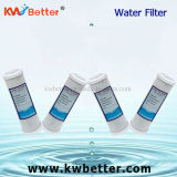 Cto-Wasser-Filtereinsatz mit Wasser-Reinigungsapparat-Kassette