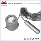 Wp311 de Sensor van de Waterspiegel van China van de Reeks