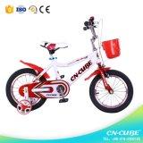 حارّ خداع [هيغقوليتي] أطفال مزح درّاجة درّاجة لأنّ 6 سنون أطفال قديم