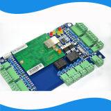 Doppelte Tür IP-Zugriffs-Controller-Panel DC02
