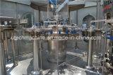 물 충전물 기계 가격3 에서 1 전문가 그리고 고속