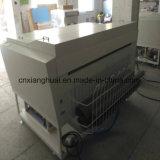 Hoher Grad-Platten-Herstellung-Maschine für flexographischen Drucker