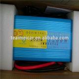 DOXIN 220V постоянного тока 1200 Вт переменного тока Чистая синусоида инвертор