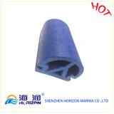 Jachthafen-Lieferungs-Gummischutzvorrichtung-Qualität von China