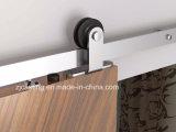 ステンレス鋼の引き戸のハードウェア(SDU-0206)