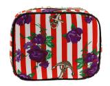 アメリカの女性の方法袋(BDMC060)