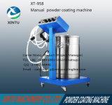Máquina de capa electrostática del polvo de la venta caliente 2017 Xt-958