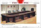 Таблица конференции (FEC52)