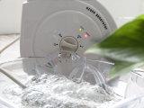 ودّيّة منتوجات أوزون ناشر آلة مع هواء حجارة