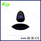 Altifalante Bluetooth Levitating magnético alto-falante flutuante sem fio