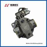 Rexroth 유압 펌프를 위한 유압 피스톤 펌프 Ha10vso45dfr/31L-Puc12n00